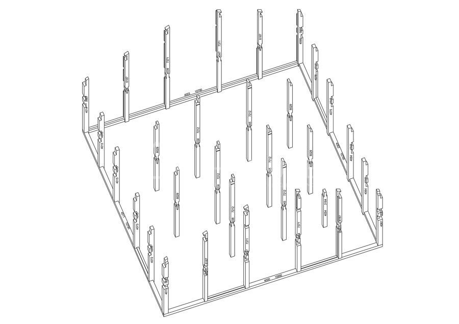 Схема конструктив 01