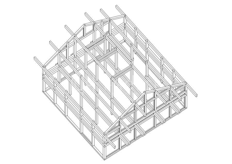 Схема конструктив 02